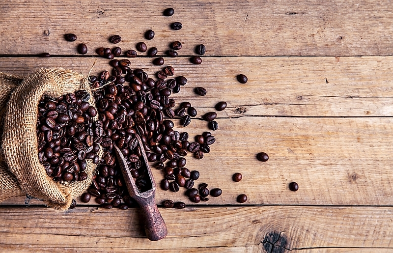 Sprzedaż na Amazon. Raport: Kategoria Kawa na Amazon jest warta ponad 350 mln zł.