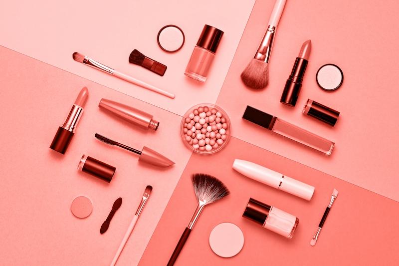Kosmetyczne trendy na Amazon w 2020 r.