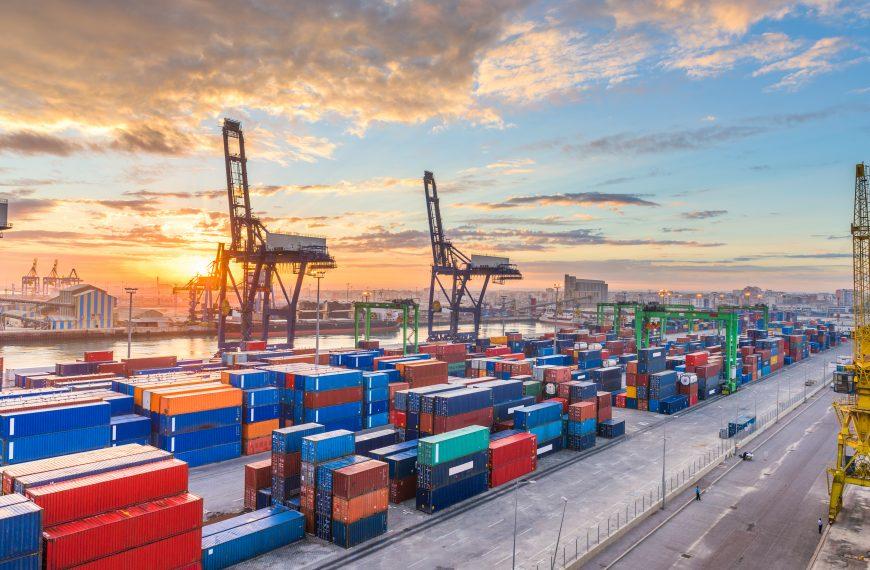 Dlaczego Amazon jest ważny w strategii firmy eksportowej? Jak sprzedawać na Amazon w 2020 r.?